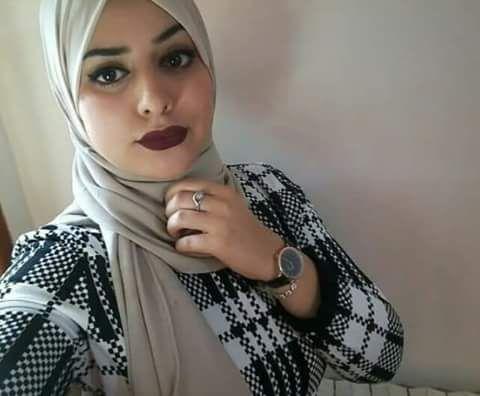 سورية انسة مقيمة ابحث عن شاب للزواج المعلن او المسيار زواج سي