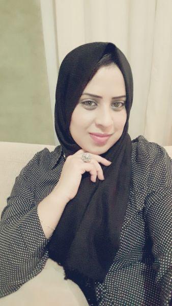 مصرية عزباء ثلاثينية ملتزمة ابحث عن زوج ملتزم جاد بالزواج زواج