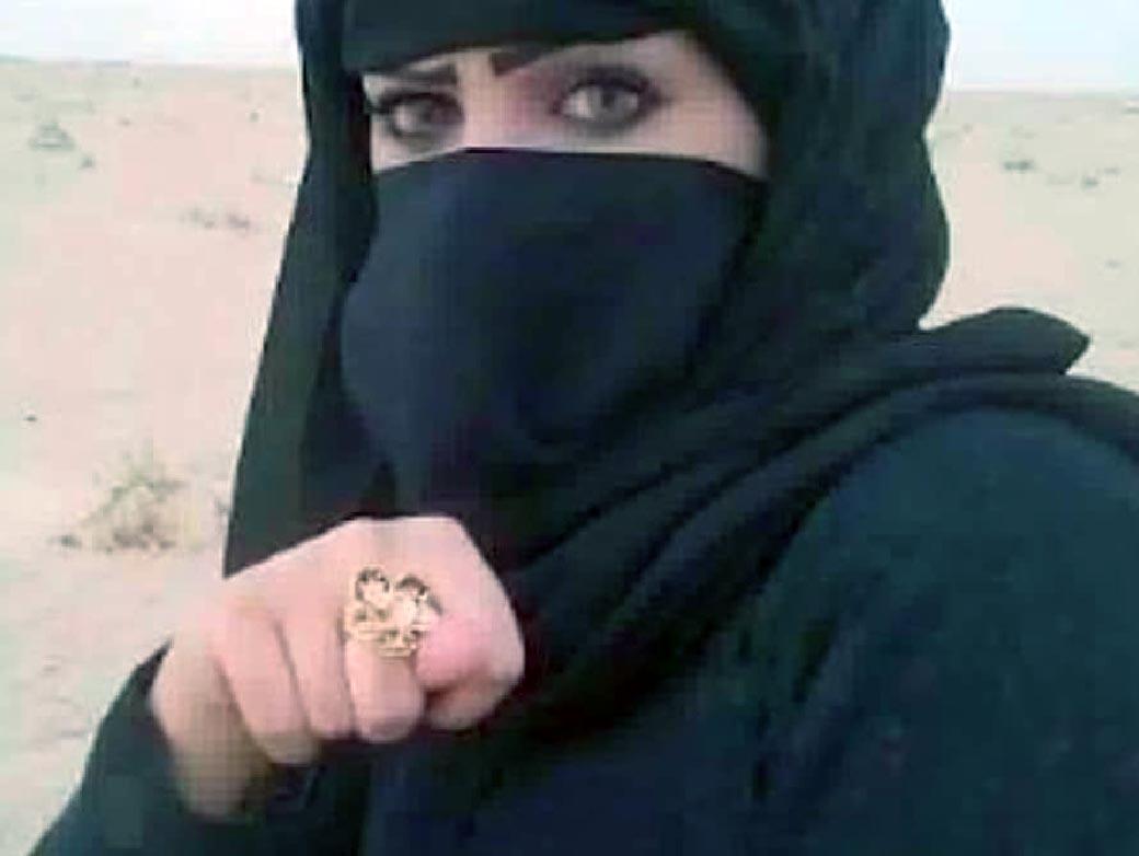 خطابة سعودية سعوديات للزواج سعوديين جادين للزواج مقيمات سوريات مغربيات تونسيات حزائريات مصريات زواج معلن زواج مسيار