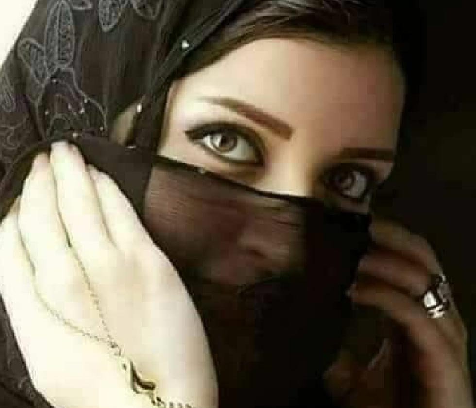خطابة في السعودية مسيار مطلقات و ارامل للزواج لديهم سكن